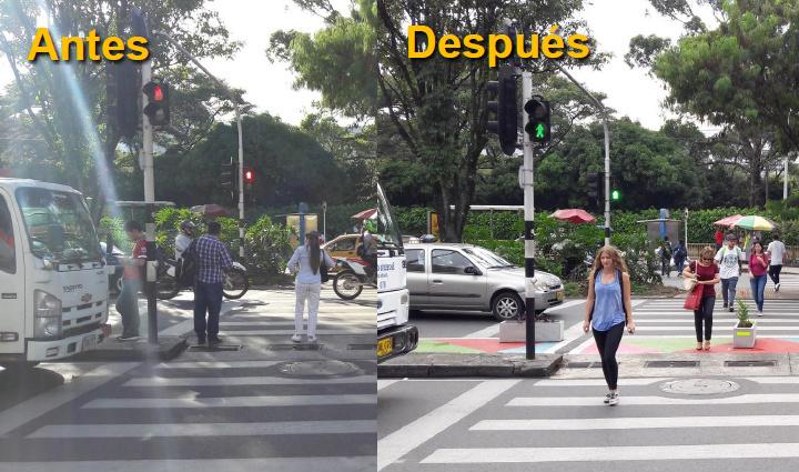 Pintuco reconocido por su compromiso con la seguridad vial
